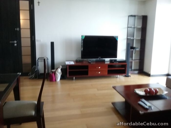 1st picture of For Lease  One Serendra East Tower For Rent in Cebu, Philippines