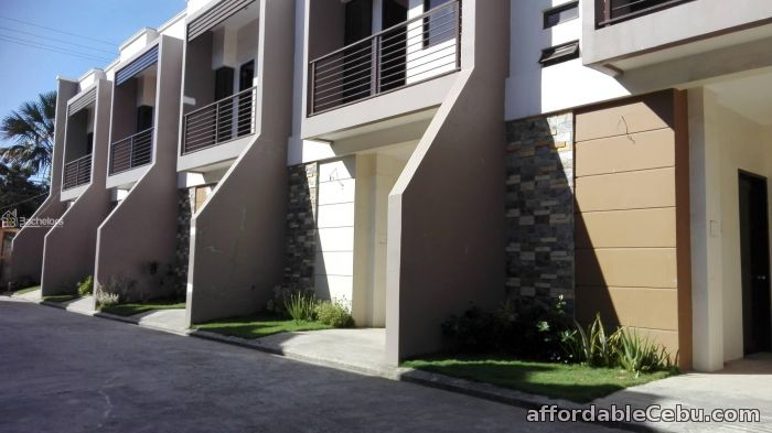 2nd picture of RENT to OWN unit in Lapulapu City Cebu For Sale in Cebu, Philippines