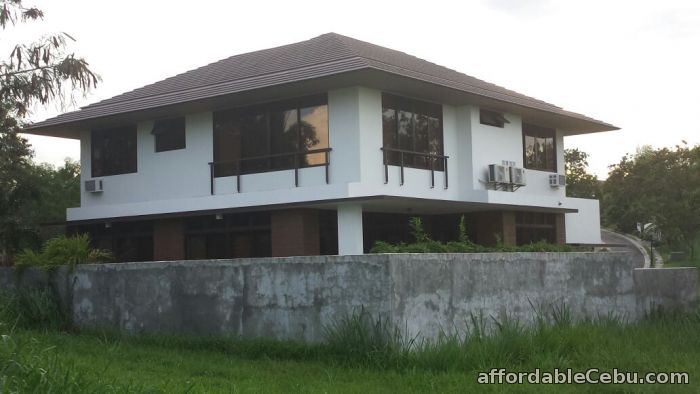 4th picture of For Sale or Rent:  House and Lot in Westgrove For Sale in Cebu, Philippines