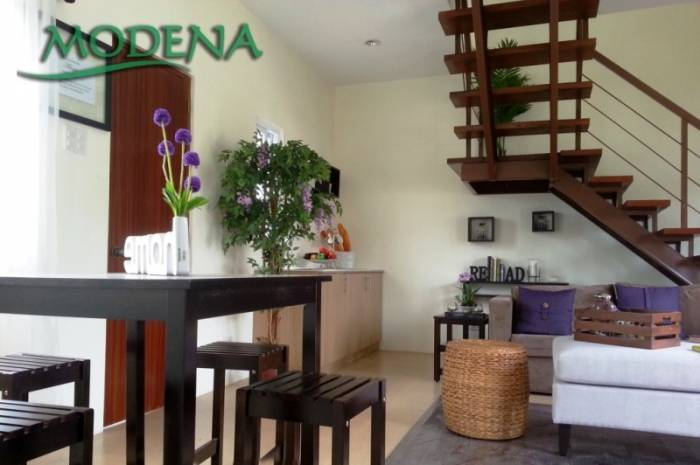 4th picture of House and lot for sale in Mactan Cebu City For Sale in Cebu, Philippines