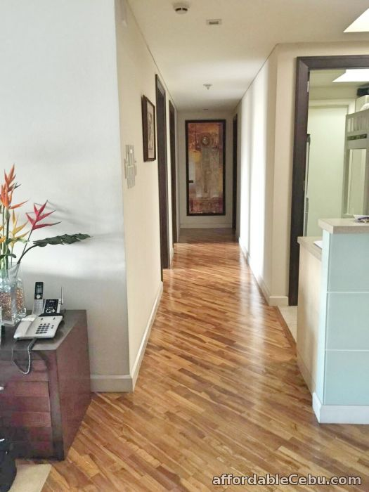5th picture of For Sale  Rockwell Manansala For Sale in Cebu, Philippines