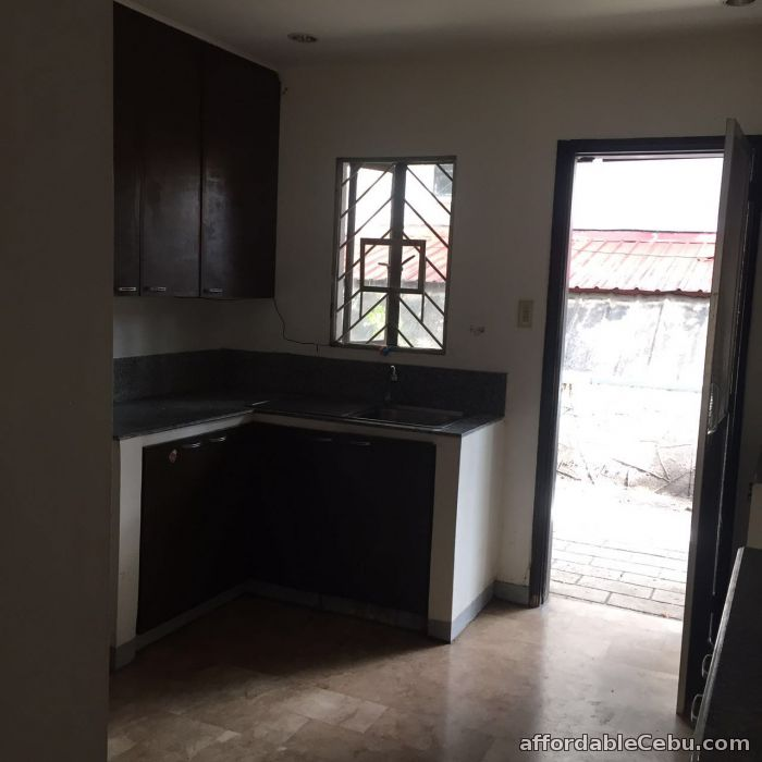 1st picture of For rent  Ayala Alabang BPI For Rent in Cebu, Philippines