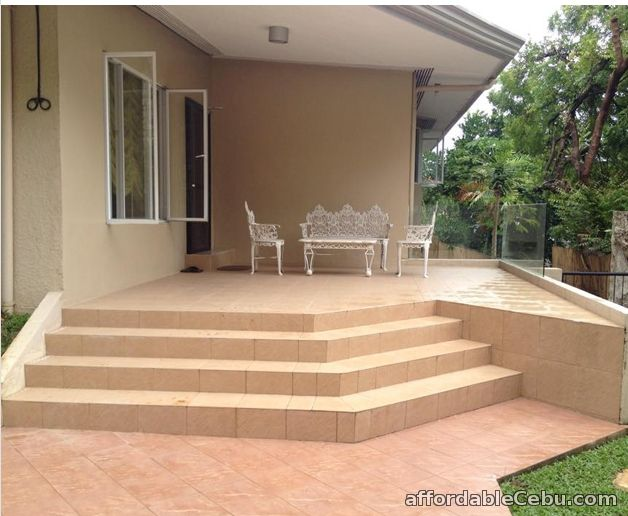 5th picture of House For Rent (Banilad Ma. Luisa Paseo Luis Miguel) For Rent in Cebu, Philippines