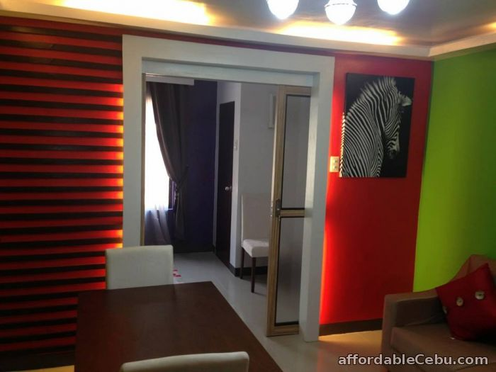 3rd picture of Urban Deca Homes Condominium – Hernan Cortes, Mandaue City For Sale in Cebu, Philippines