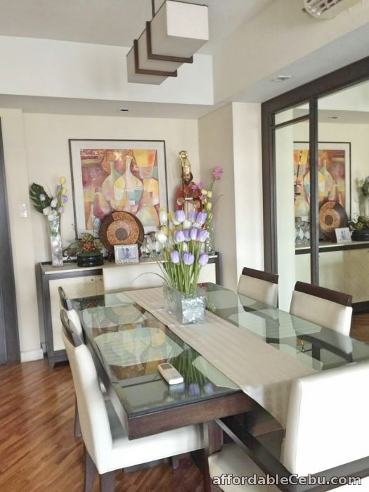 2nd picture of For Sale  Rockwell Manansala For Sale in Cebu, Philippines