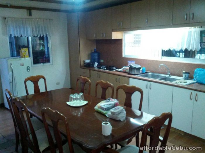 2nd picture of A.S. Fortuna- Mango Green Village For Rent in Cebu, Philippines
