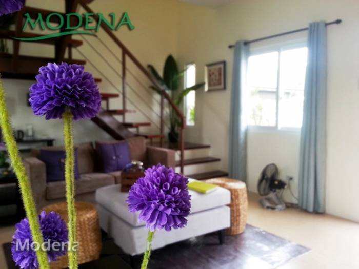 1st picture of House and lot for sale in Mactan Cebu City For Sale in Cebu, Philippines