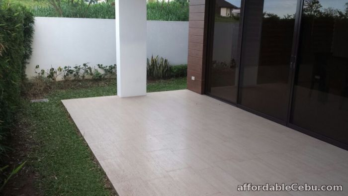 3rd picture of For Sale or Rent:  House and Lot in Westgrove For Sale in Cebu, Philippines