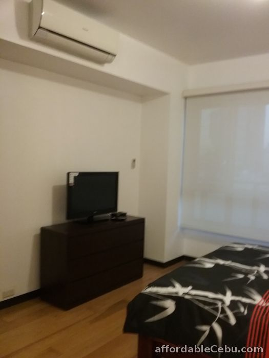 5th picture of For Lease  One Serendra East Tower For Rent in Cebu, Philippines