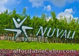 3rd picture of For Sale:  Treveia - Nuvali For Sale in Cebu, Philippines