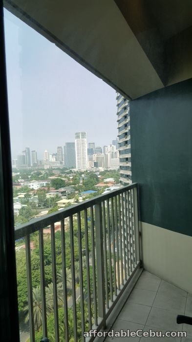 1st picture of For Sale  One Rockwell East tower Unit For Sale in Cebu, Philippines