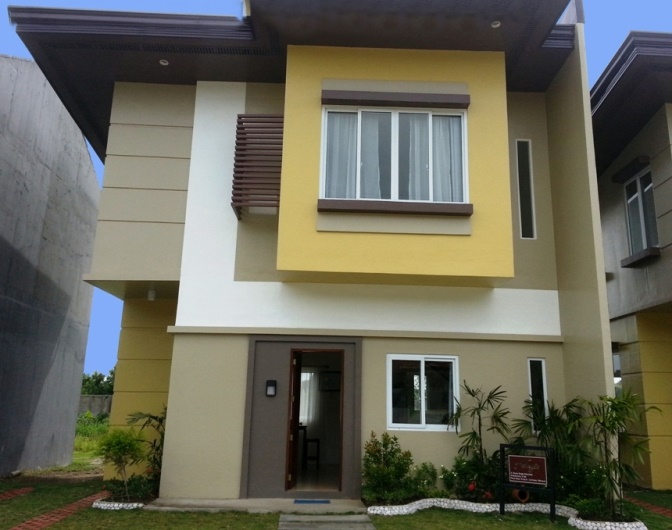 3rd picture of House and lot for sale in Mactan Cebu City For Sale in Cebu, Philippines