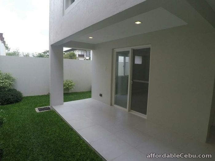 5th picture of FOR SALE: BRAND NEW HOUSE in Verdana Homes Daang Hari For Sale in Cebu, Philippines