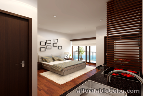 4th picture of Antara Condominium Talisay City,Cebu For Sale in Cebu, Philippines