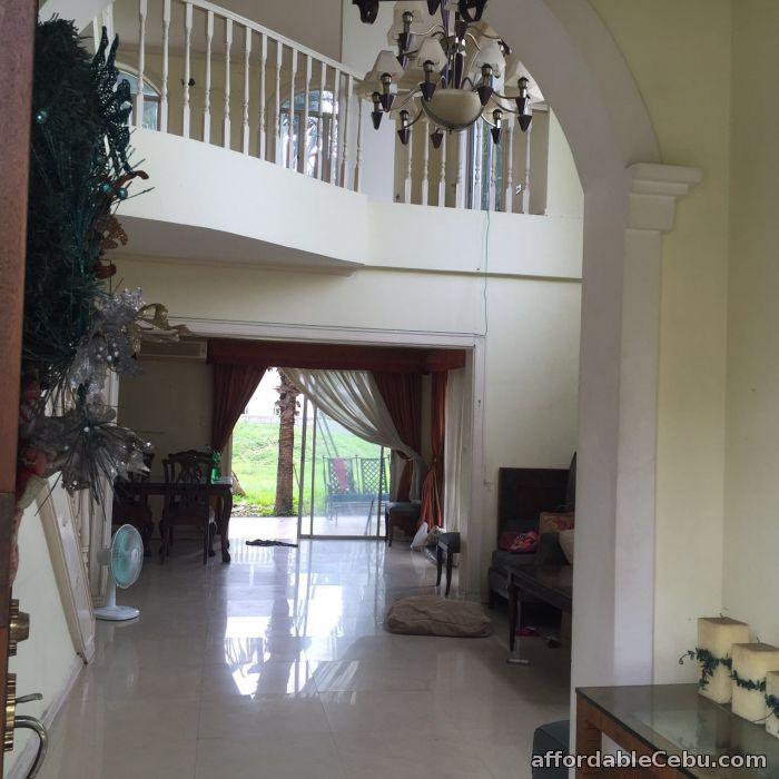 1st picture of For sale  La Posada Double Corner House For Sale in Cebu, Philippines