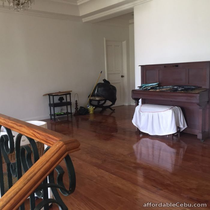 2nd picture of For Rent:  Ayala southvale primera  - 2 floors For Rent in Cebu, Philippines