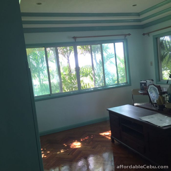 4th picture of For Rent:  Ayala southvale primera  - 2 floors For Rent in Cebu, Philippines