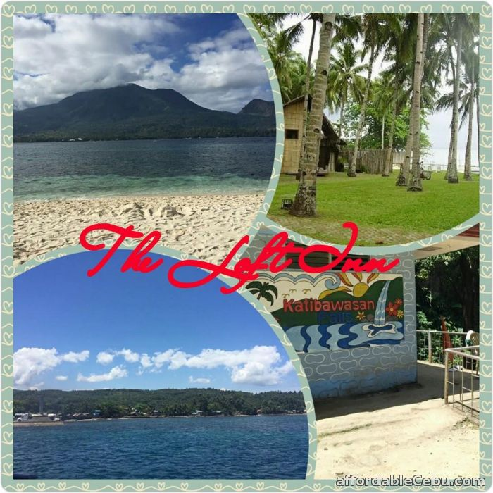2nd picture of 4D3N Camiguin Iligan Bukidnonc DO travel and tour packages Offer in Cebu, Philippines