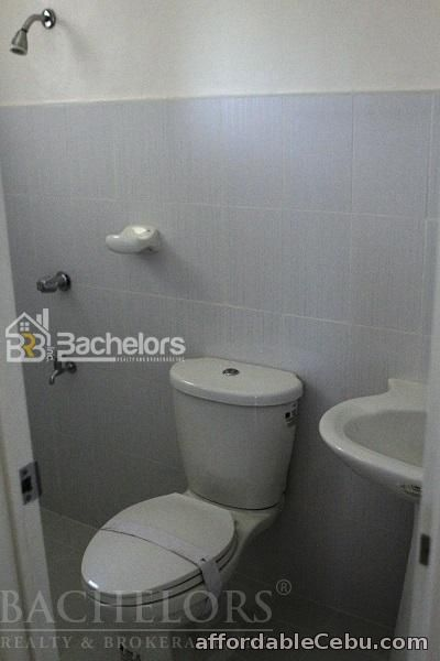 4th picture of House for Sale S/D L/a:100sq.m. F/a:42sq.m. 3-Br. as low as 12k/monthly in Lapu-Lapu City, Cebu For Sale in Cebu, Philippines