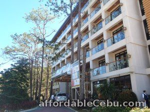 1st picture of Breathless, Baguio Tour Package Offer in Cebu, Philippines