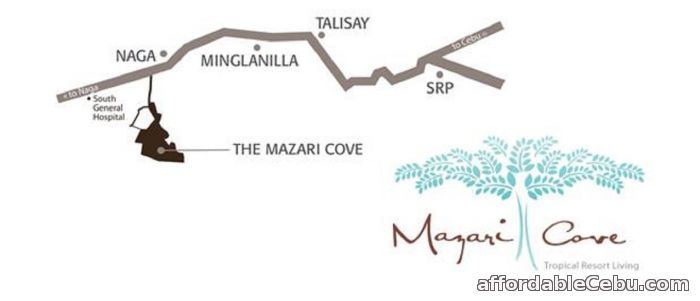 5th picture of Mazari Cove- Arianne Model in Minglanilla Cebu For Sale in Cebu, Philippines
