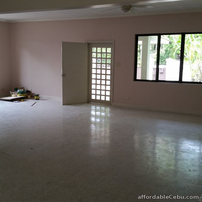 4th picture of For Lease:  House and Lot in 5 San Lorenzo Drive San Lorenzo Makati For Rent in Cebu, Philippines