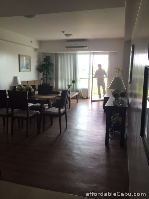 2nd picture of For rent La vie condominium filinvest alabang For Rent in Cebu, Philippines
