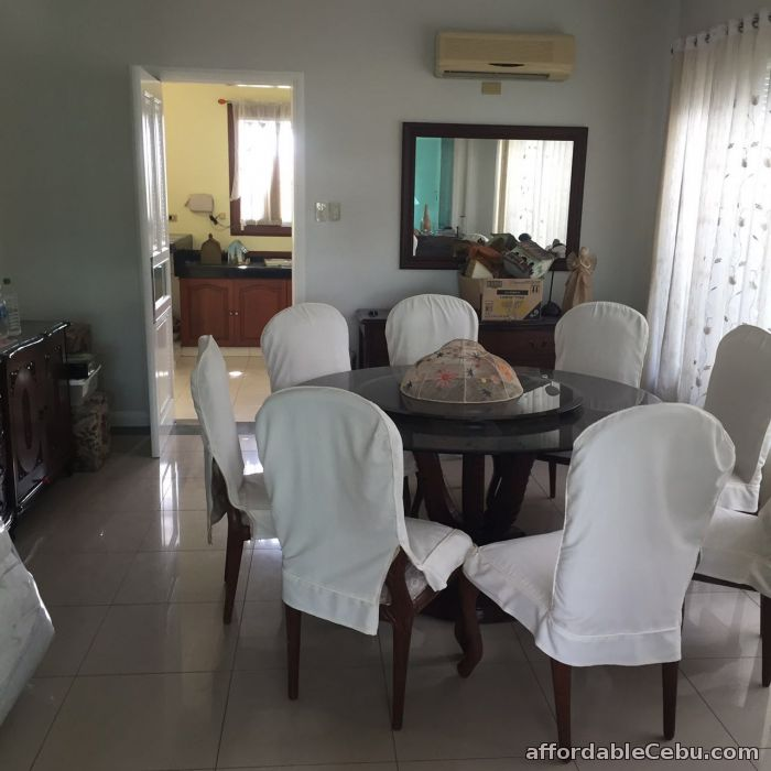 1st picture of For Rent:  Ayala southvale primera  - 2 floors For Rent in Cebu, Philippines