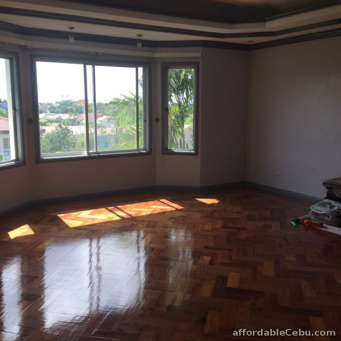 5th picture of For Rent:  Ayala southvale primera  - 2 floors For Rent in Cebu, Philippines