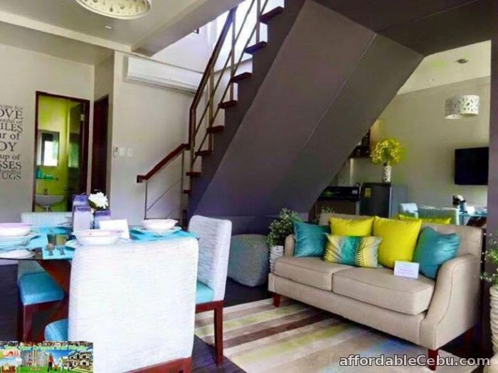2nd picture of Mazari Cove- Arianne Model in Minglanilla Cebu For Sale in Cebu, Philippines