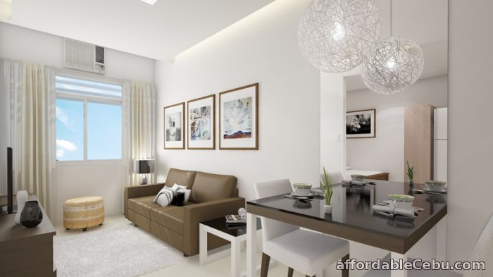 5th picture of The MIDPOINT Residences 1Bedroom Mandaue City For Sale in Cebu, Philippines