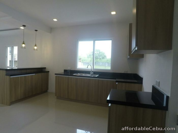 2nd picture of FOR SALE: BRAND NEW HOUSE in Verdana Homes Daang Hari For Sale in Cebu, Philippines