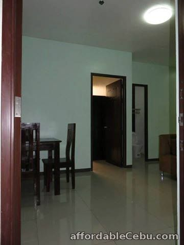 3rd picture of 2 Bedrooms for rent at Sardius Residences near in carbon,Cebu City For Rent in Cebu, Philippines