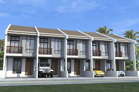 4th picture of North Verdana Subdivision Tawason, Mandaue City Cebu For Sale in Cebu, Philippines
