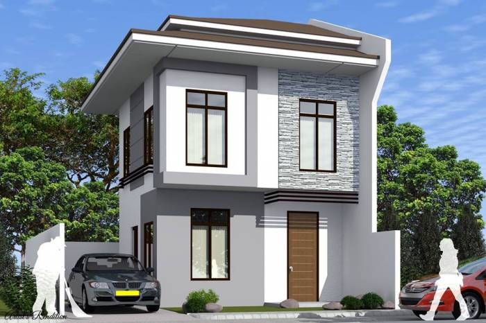 3rd picture of North Verdana Subdivision Tawason, Mandaue City Cebu For Sale in Cebu, Philippines