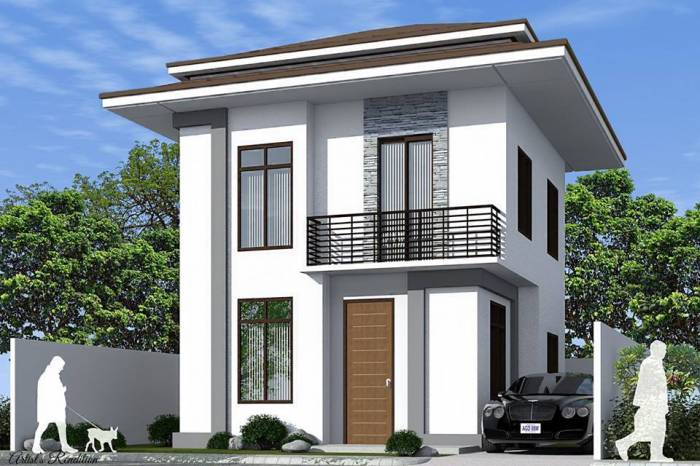 1st picture of North Verdana Subdivision Tawason, Mandaue City Cebu For Sale in Cebu, Philippines