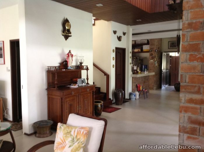 3rd picture of Sierra Madre House and Lot For Sale For Sale in Cebu, Philippines