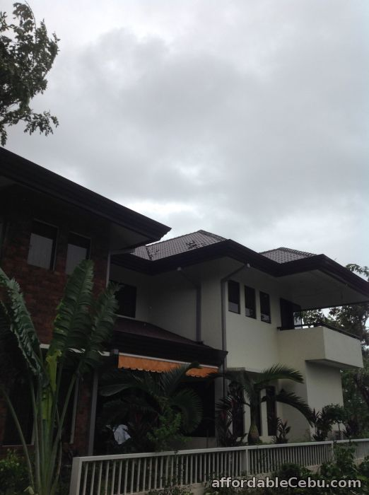 4th picture of Sierra Madre House and Lot For Sale For Sale in Cebu, Philippines