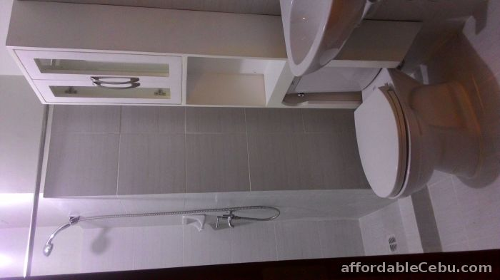 5th picture of MIVESA CONDO - fully furnish - for rent For Rent in Cebu, Philippines