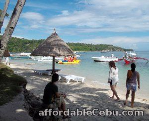 1st picture of Home Away from Home, Coco Beach Puerto Galera Package Offer in Cebu, Philippines