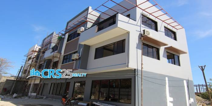 2nd picture of Maria Elena Commercial House For Sale in Cebu, Philippines