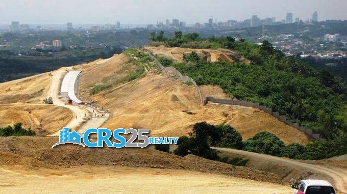 4th picture of Priveya Hills For Sale in Cebu, Philippines