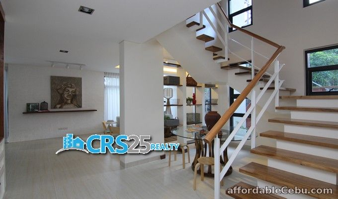 2nd picture of Modern House for Sale in Talamban Cebu For Sale in Cebu, Philippines