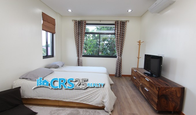 5th picture of Modern House and Lot for Sale in Talamban Cebu For Sale in Cebu, Philippines