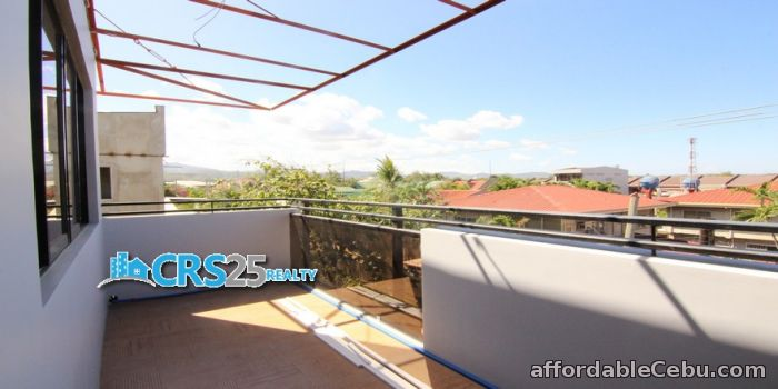 3rd picture of Maria Elena Residences For Sale in Cebu, Philippines
