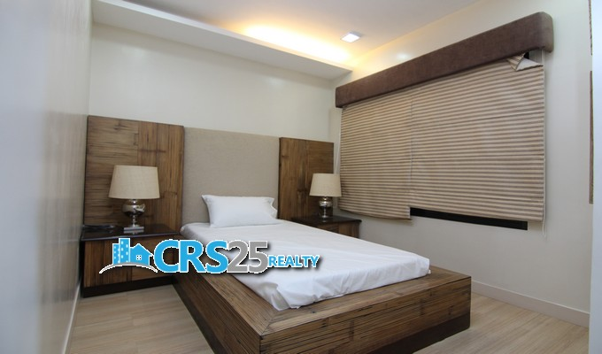 3rd picture of Casa 8 House in Banawa Cebu For Sale in Cebu, Philippines