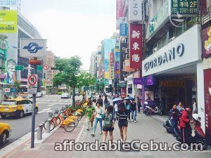 1st picture of 1 day unlimited ride around Taipei, Taipei Taiwan tour Offer in Cebu, Philippines