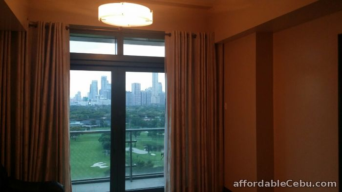 2nd picture of 8 Forbestown BGC For Lease For Rent in Cebu, Philippines