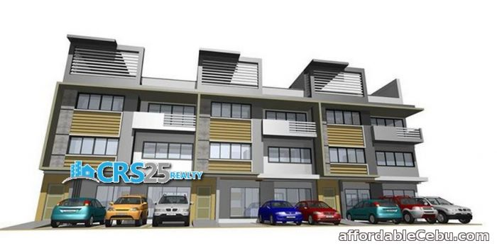1st picture of Maria Elena Residences For Sale in Cebu, Philippines