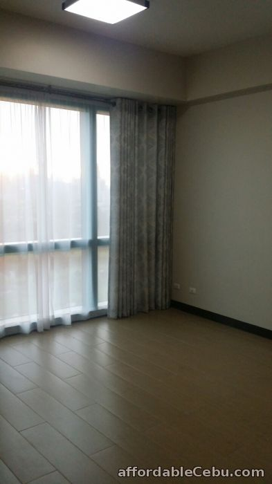 1st picture of 8 Forbestown BGC For Lease For Rent in Cebu, Philippines